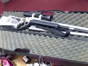 THOMPSON CENTER ARMS Rifle ENCORE 209X50